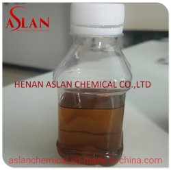 Acid Slurry/LABSA 96%/Linear Alkyl Benzene Sulphonic Acid CAS 85536-14-7