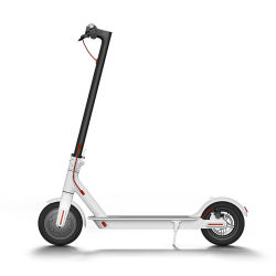 Wholesale Online 8.5 Inch Flodable Electric Scooter