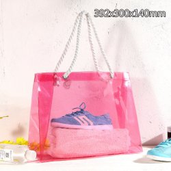 Wholesale Glitter Pvc Bag, Wholesale Glitter Pvc Bag Manufacturers