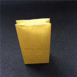40-80g Paper Gift Bag