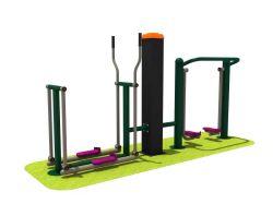 Games Garden Equipment Outdoor Fitness Equipment