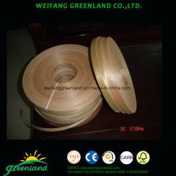 China Edge Veneer Tape Edge Veneer Tape Manufacturers