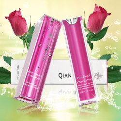 QBEKA Organic Plant Rose Beauty Liquid, Skin Care (50ml) Rose Water Pure Rose Water
