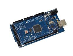 Atmega16u2 Mega 2560 R3 Mega 2560 Board – Vq2007
