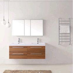 Hot Ing 138cm Mdf Bathroom Vanity