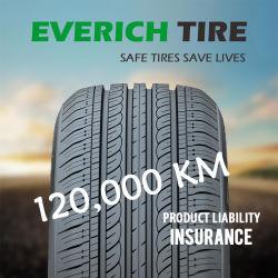 China run flat tire run flat tire manufacturers suppliers made good quality car tyrespcr tyresrun flat tyres 20555r16 225 thecheapjerseys Gallery