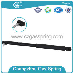 OEM Car Parts Front Right Shock Absorbers Gas Spring