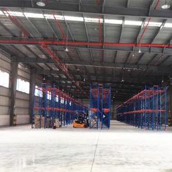 Heavy Duty Big Warehouse Storage Rack Shelf for Sell