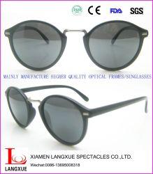8760adf0ebc Stylish Plastic Sunglasses Cheap Promotion