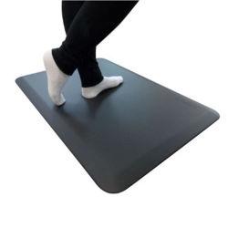 Anti Fatigue Comfort Mat Non Skid Floor Rug Kitchen Laundry Salon Standing Desk