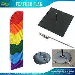 Sexual Orientation Flags, Gay Pride Flag, Rainbow Flag (J-NF01F09024)