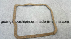 OEM Quality Oil Pan Gasket for Toyota Corolla (35168-21010)
