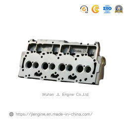 China Cat 3204, Cat 3204 Manufacturers, Suppliers, Price | Made-in