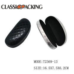 b1422b2dbca Wholesale High Quality Design PU Leather Storage Eyewear Case Sunglasses