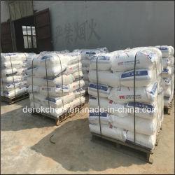 Leveling Gypsum Mortar Additives HPMC Building Materials