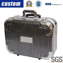 Aluminum or Plastic Instrument Equipment Tool Case
