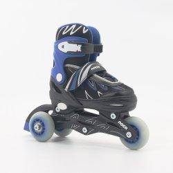 Fun Roller Skate Convertible 2-in-1 Skates En13843: 2009