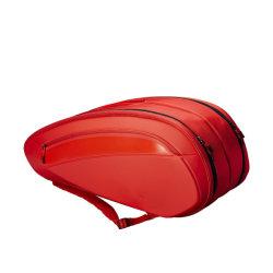 Premier 12 Pack Tennis Bag Racket Racquet Backpack Bag