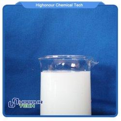 China Acrylic Polymer Emulsion, Acrylic Polymer Emulsion
