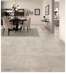 600X600 Freedom Full Body Non-Slipper Floor Tile