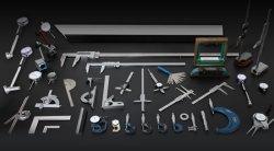 China Digital Micrometer, Digital Micrometer Manufacturers, Suppliers,  Price   Made-in-China.com