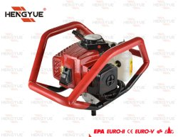 Hot Sale Earth Auger for Tree Planting Digging Hole