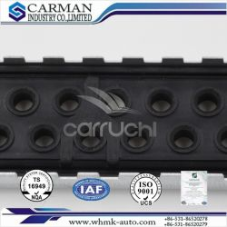Automive Rubber Gasket for Car Radiator