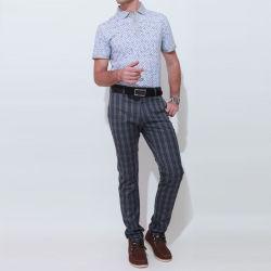2016 Wholesale Men's Design Your Own Sport Custom Men Polo Shirts