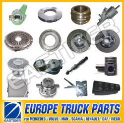 Volvo Truck Parts >> China Spare Parts For Volvo Truck Spare Parts For Volvo