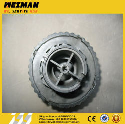 China Wheel Cap Wheel Cap Manufacturers Suppliers Made