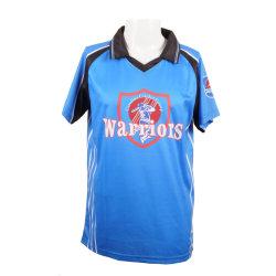 Customized Design Printed Easy Dry Stretch Football Sportswear