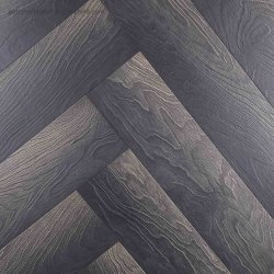 Teak Chevron Parquet Floor, Herringbone Parquet, Wood Flooring Tiles