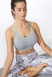 Yoga Bras, Sports Bras, Speed Bras, Yoga Outfits