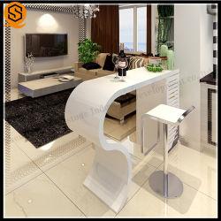China Modern Home Bar Counter Design Modern Home Bar Counter Design