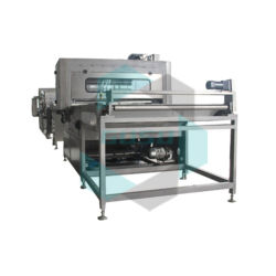 Ce Sports Bar Making Machine Made in China