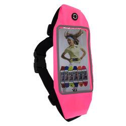 Wholesale Fashion Hot Waist Pack Waterproof Belt Running Sports Bag