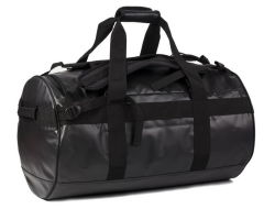 Duffel Bag with Shoulder Straps for Travel and Sports