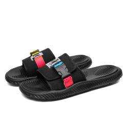 658060512 China Men s EVA Slippers Sport Slide Sandals