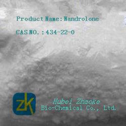 High Purity 99% Nandrolon Raw Powder