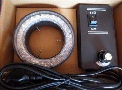 HD LCD Monitor Digital Video Microscope (BVM-3010103)