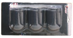 "2"" (52mm) Gauge Pod for Gauge Pod & Accessories (903C)"
