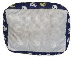 Amazon Ebay Wholesale Pet Bed Luxury Cat Dog Bed