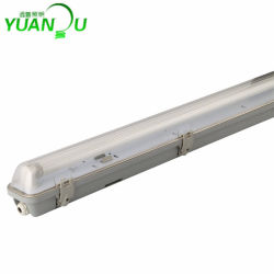 China Outdoor Fluorescent Lamp Fixture, Outdoor Fluorescent Lamp ...