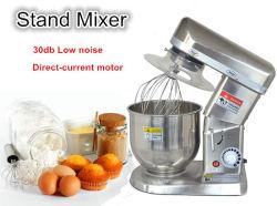 Hot Selling Stand Food Mixer Milk Shake Mixer Machine