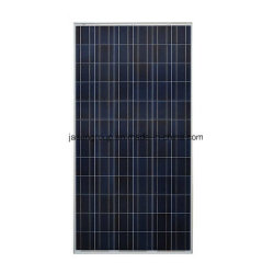 10W 50W 100W 150W Hot Sale Polycrystalline Photovoltaic Solar Panel