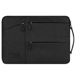 "Shockproof Handbag Laptop Liner Sleeve Bag Notebook Bag for Lenovo Xiaomi DELL Asus MacBook PRO Air 11"" 13"" 15"""