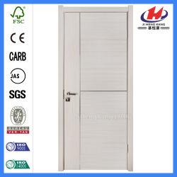 China Pvc Bathroom Doors Pvc Bathroom Doors Manufacturers - Pvc bathroom doors