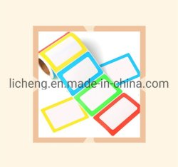 07628af220d3 China Name Tag Sticker, Name Tag Sticker Manufacturers, Suppliers ...