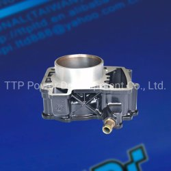 China Pulsar, Pulsar Manufacturers, Suppliers, Price | Made