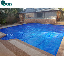 China Automatic Swimming Pool Cover, Automatic Swimming Pool Cover ...
